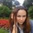 Irina007