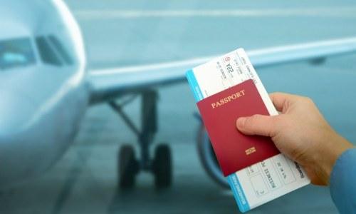 Реально ли полететь на самолёте от 1 рубля до 6 рублей по России?